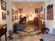 Benoit Gallery